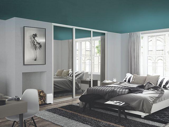 blue_ceiling_bedroom.jpg