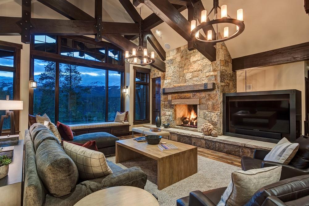 breckenridge_homes_for_sale.jpg