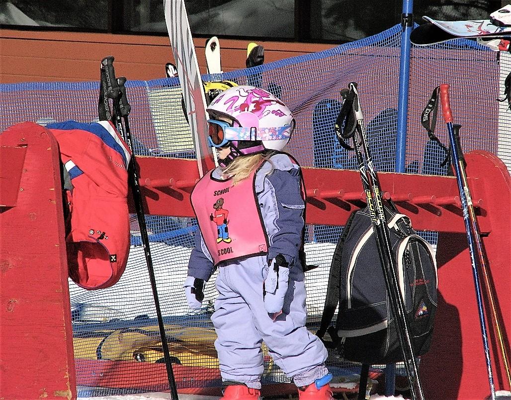 morgan_ski_school.jpg