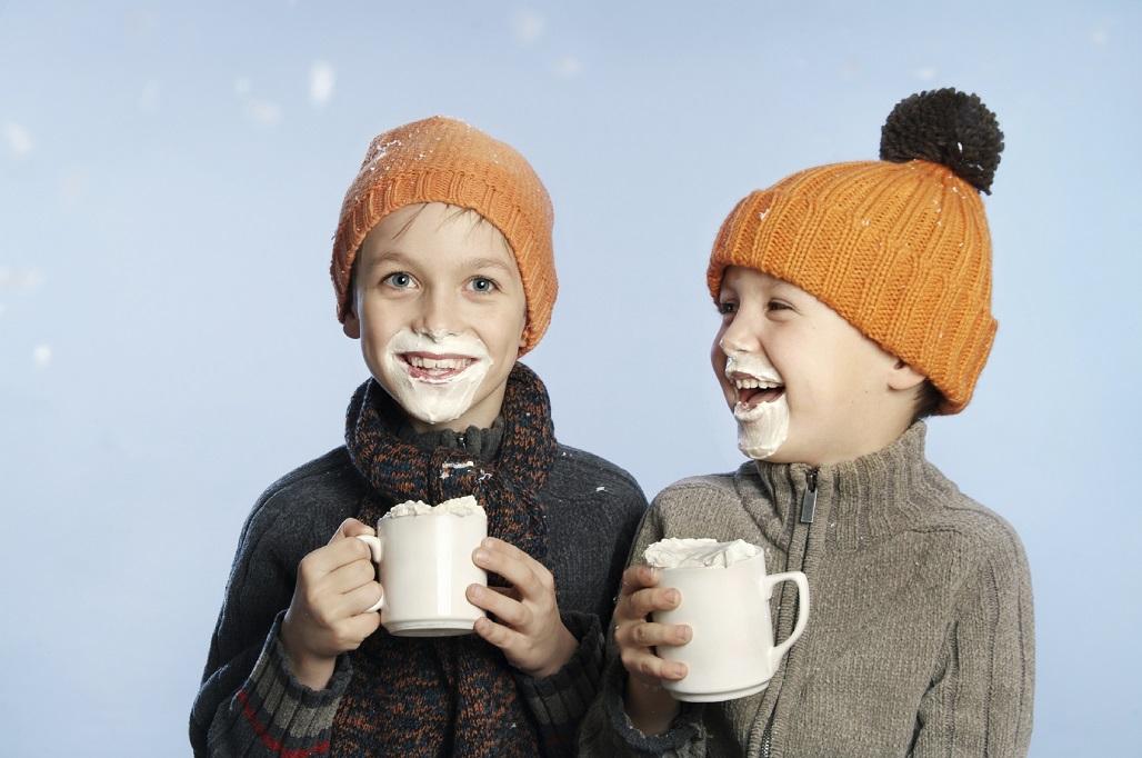 two_boys_cocoa.jpg