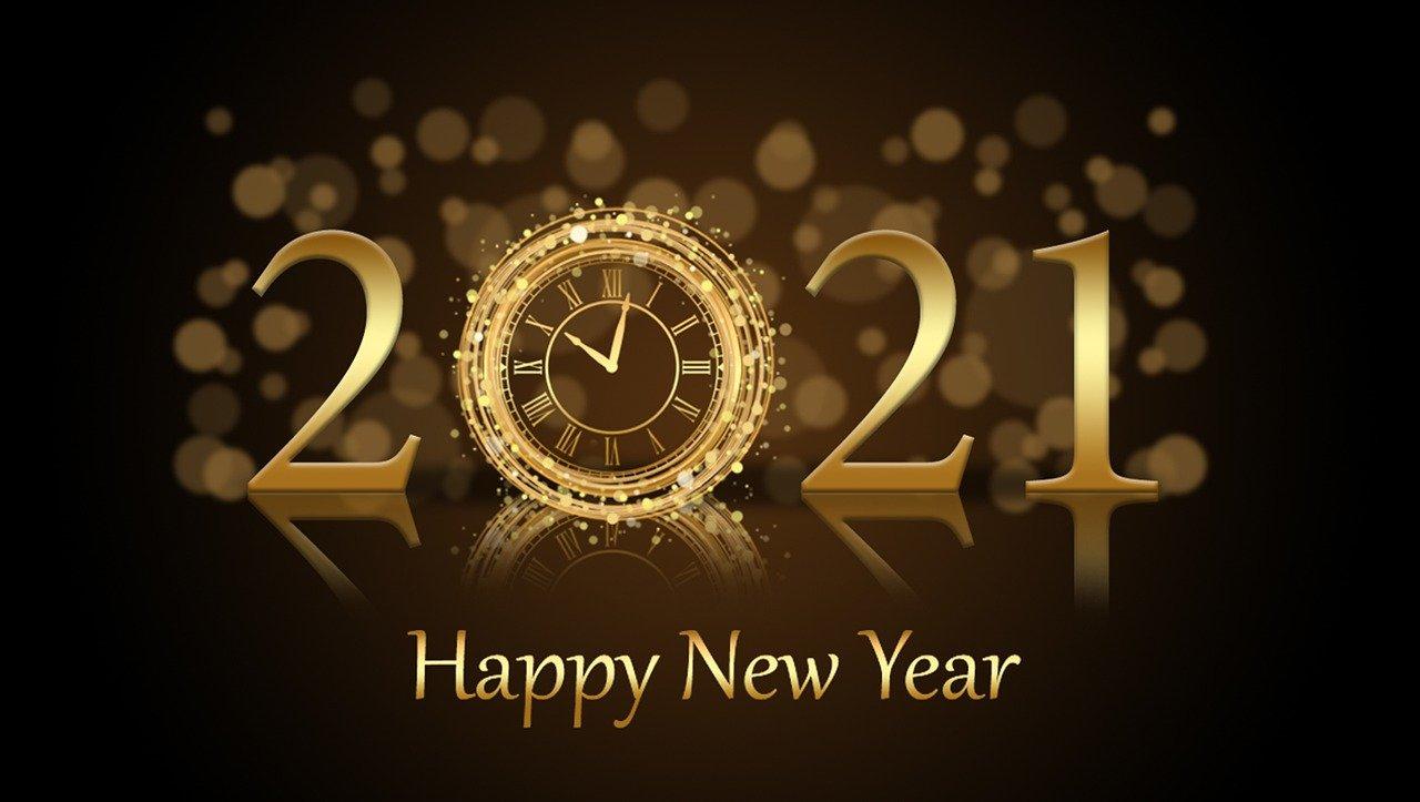 new-year-5862204_1280.jpg