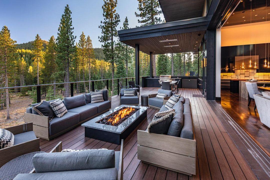 outdoor_living.jpg