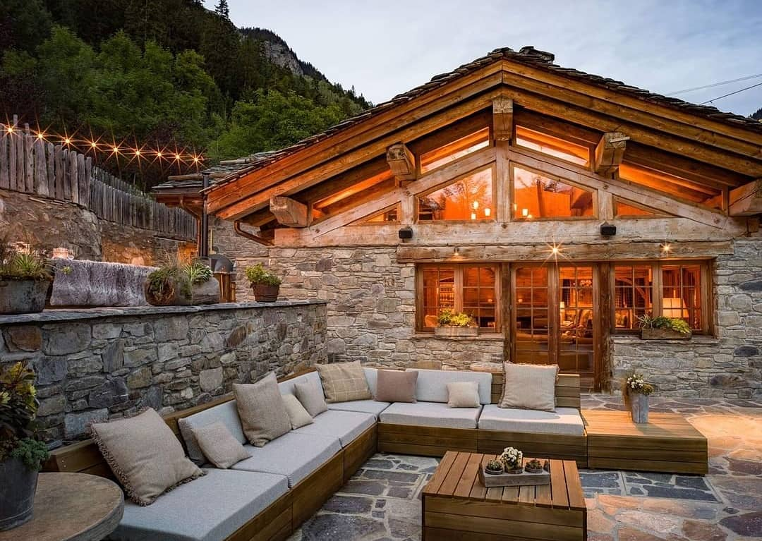 luxury.chalets.collection_1627096448826.jpg