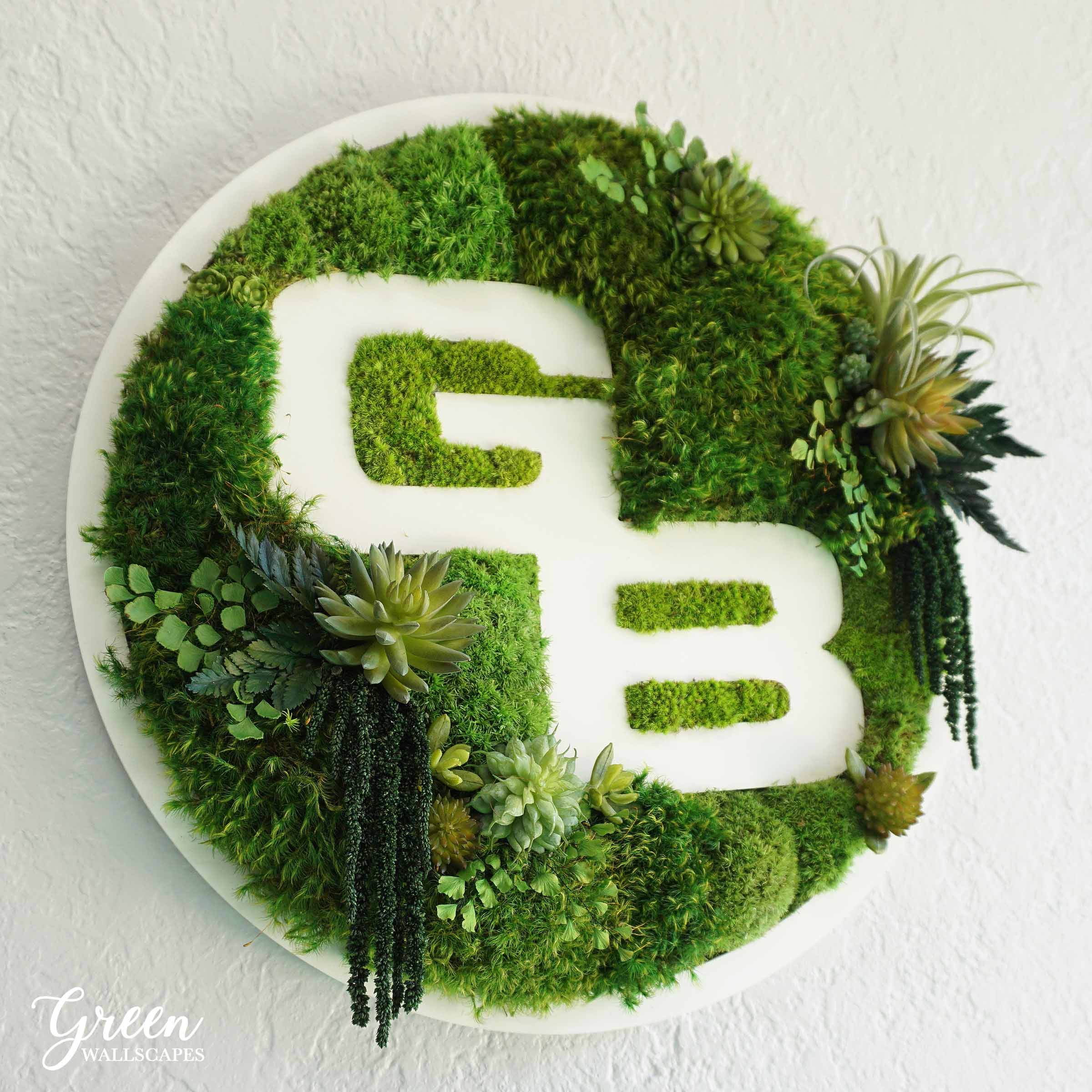 gb_circle_-_moss_and_succulent_logo.jpg