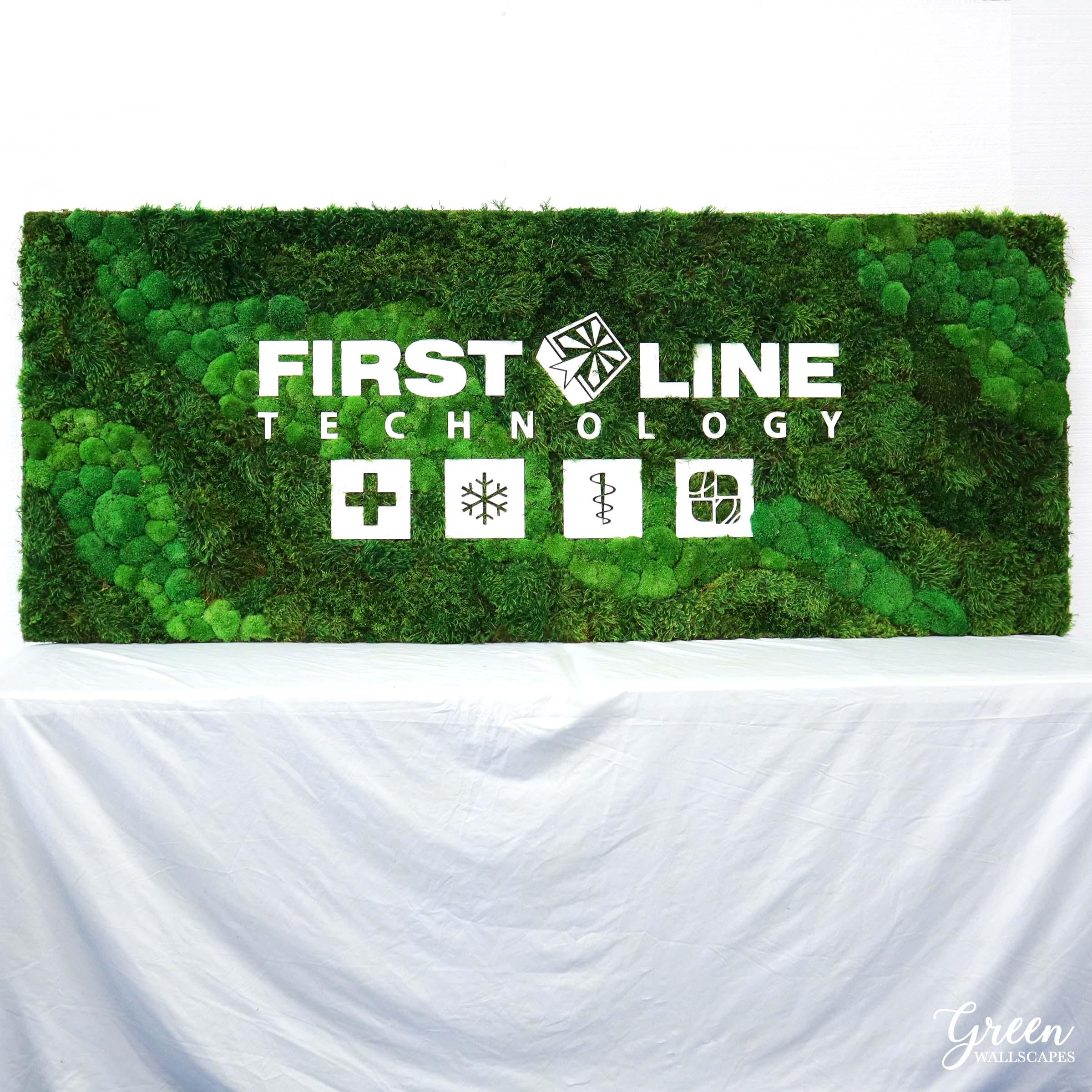 first_line_logo.jpg