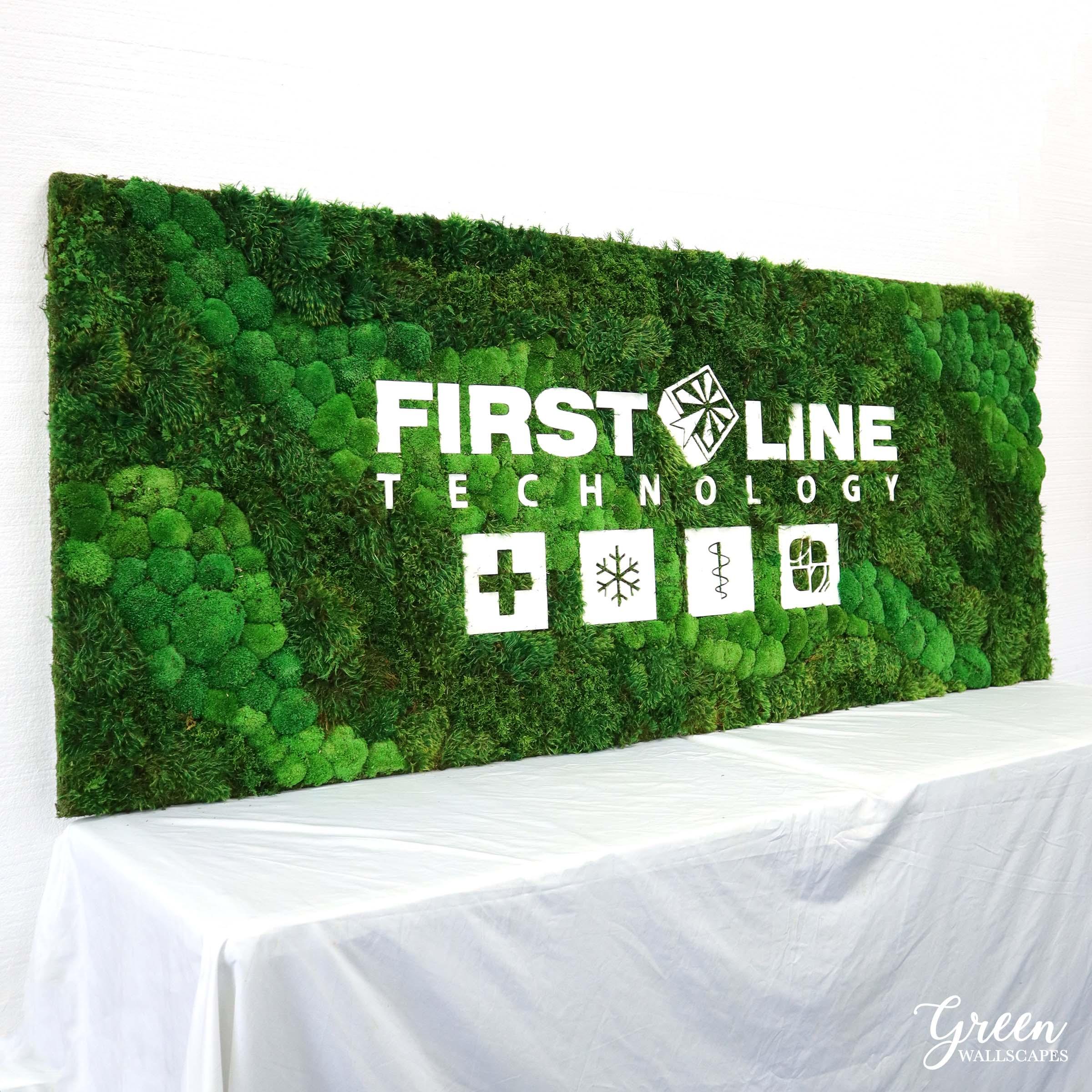 first_line_side_view_logo.jpg