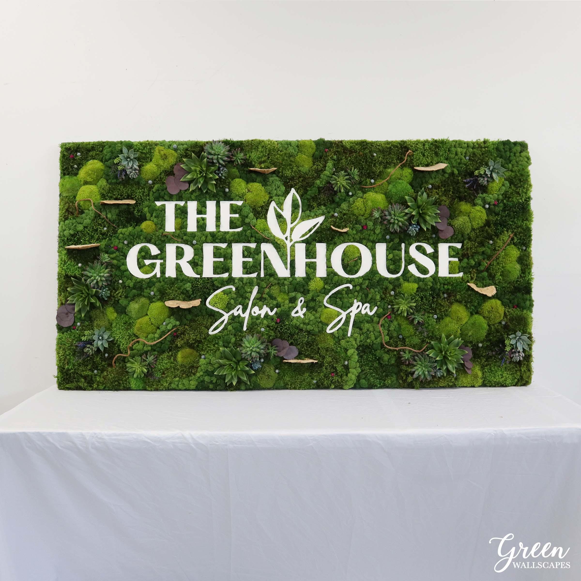 greenhouse_spa_photo_2.jpg