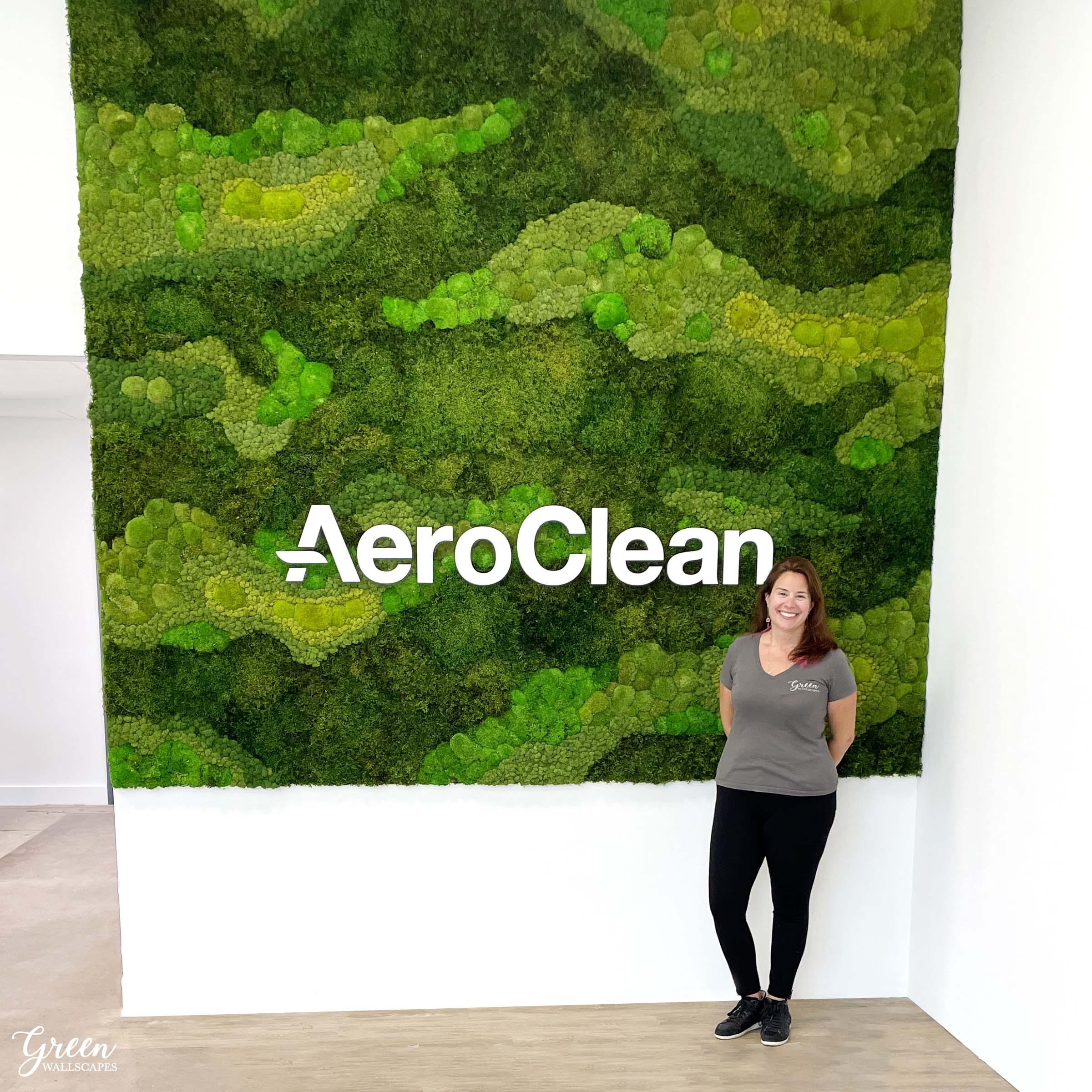 aeroclean_install_photo_1.jpg