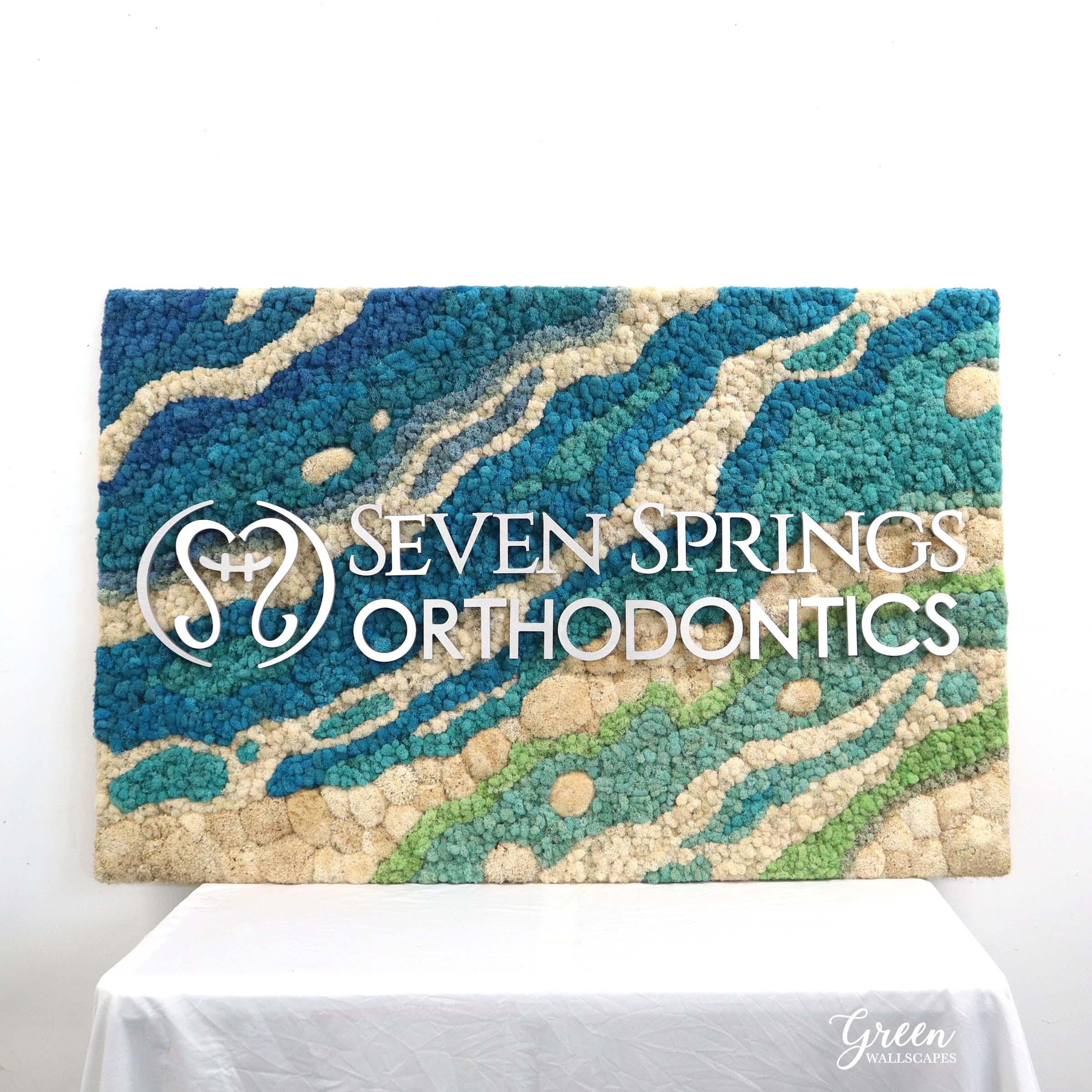 seven_springs_photo_1.jpg