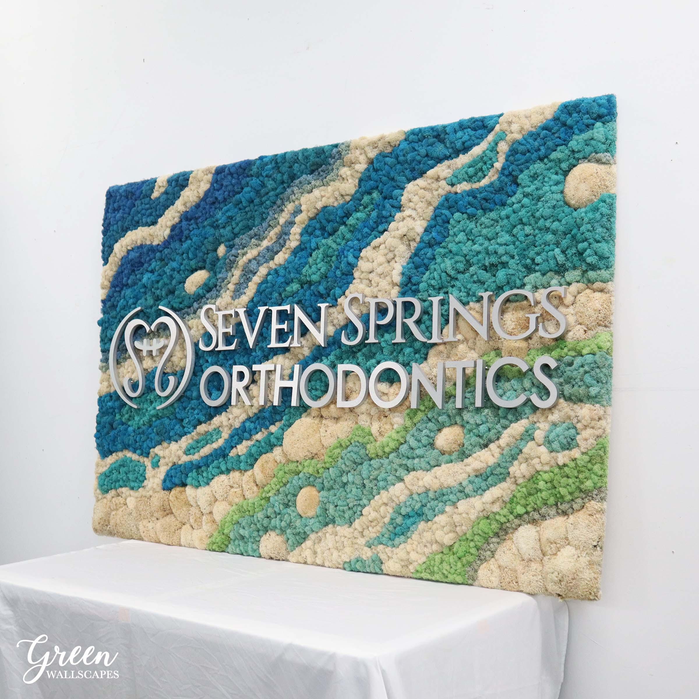 seven_springs_photo_3.jpg
