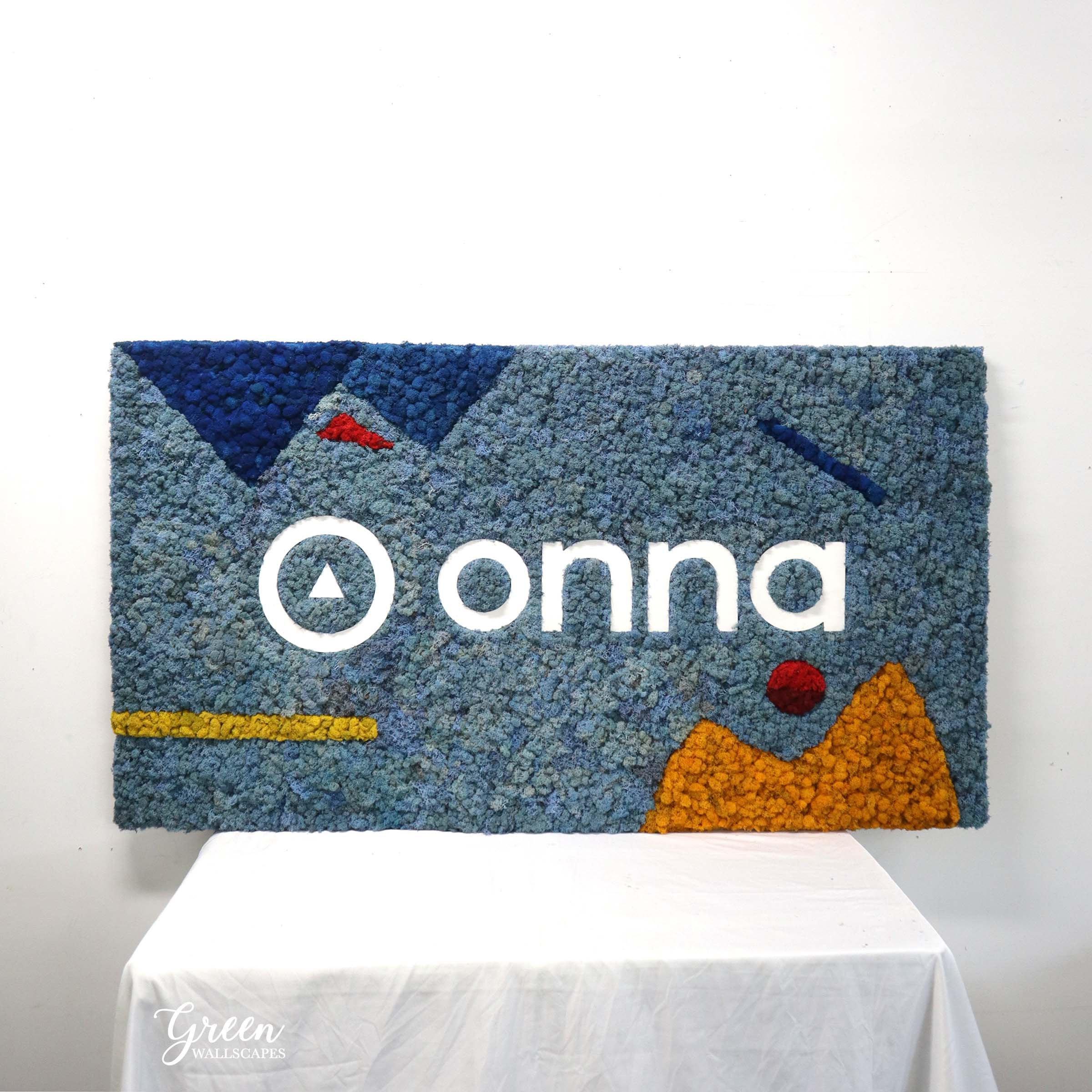 onna_photo_1.jpg