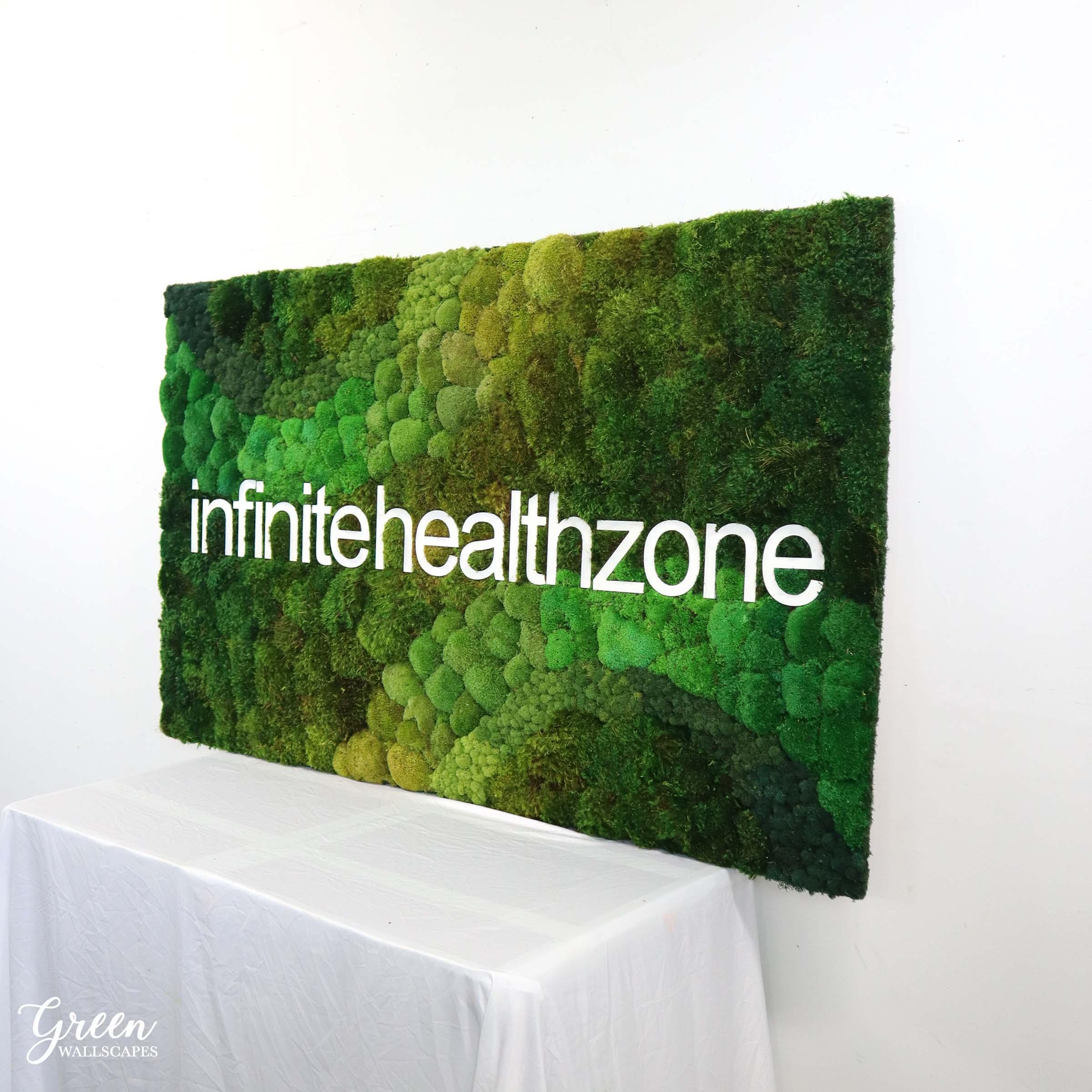 infinite_health_zone_photo_2.jpg