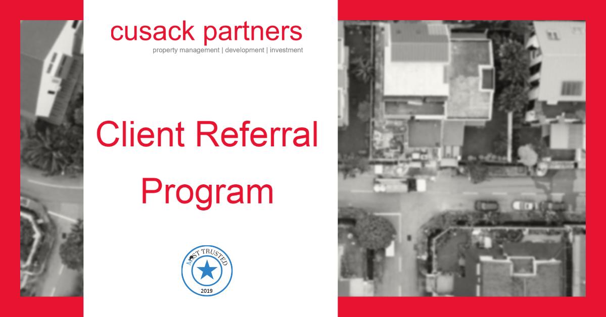 new_refferal_program.jpg