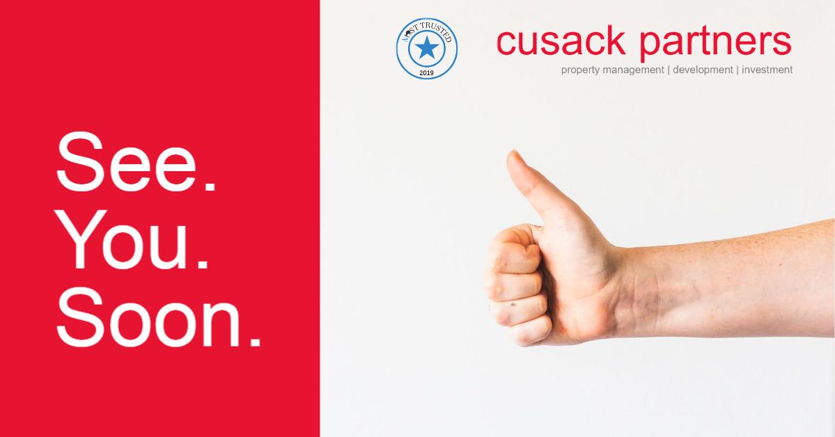 cusack_see_you_soon.jpg