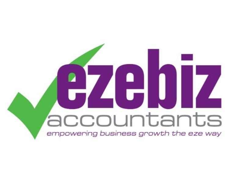 ezebiz_accountants_-_large_logo_for_video_screen_(1).jpg
