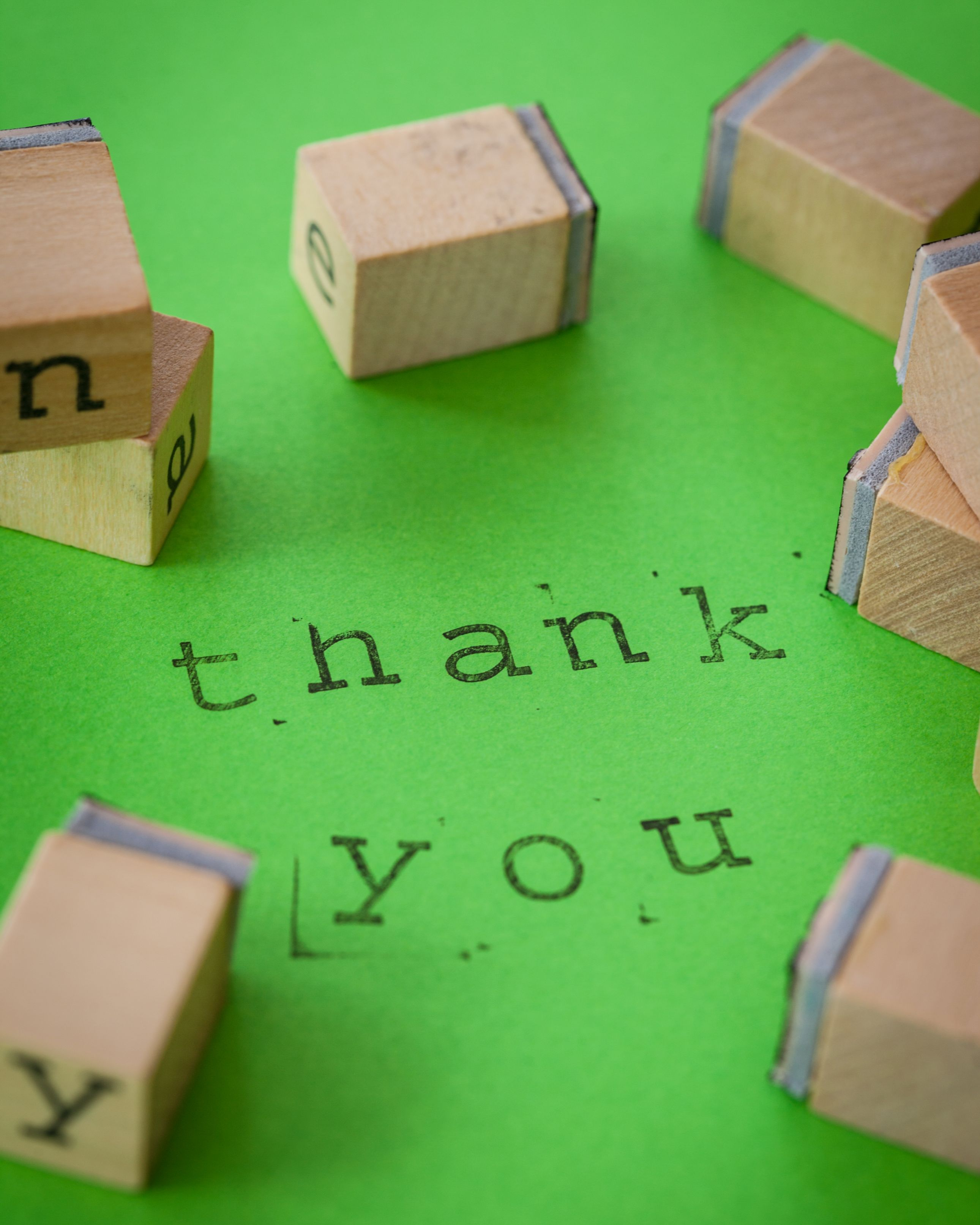 thank-you-note-pvue75d.jpg