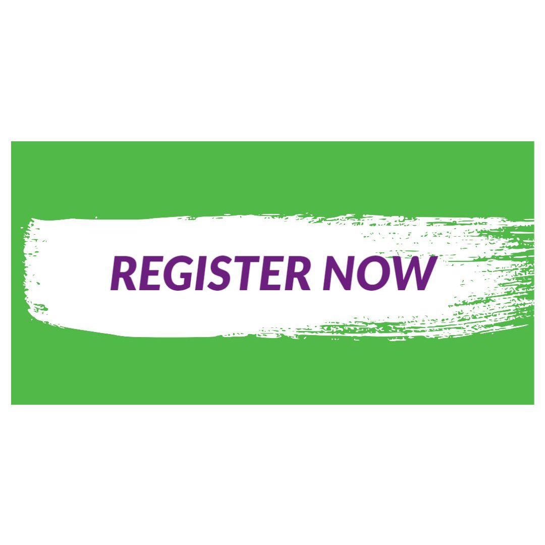 register_now_new_square.jpg