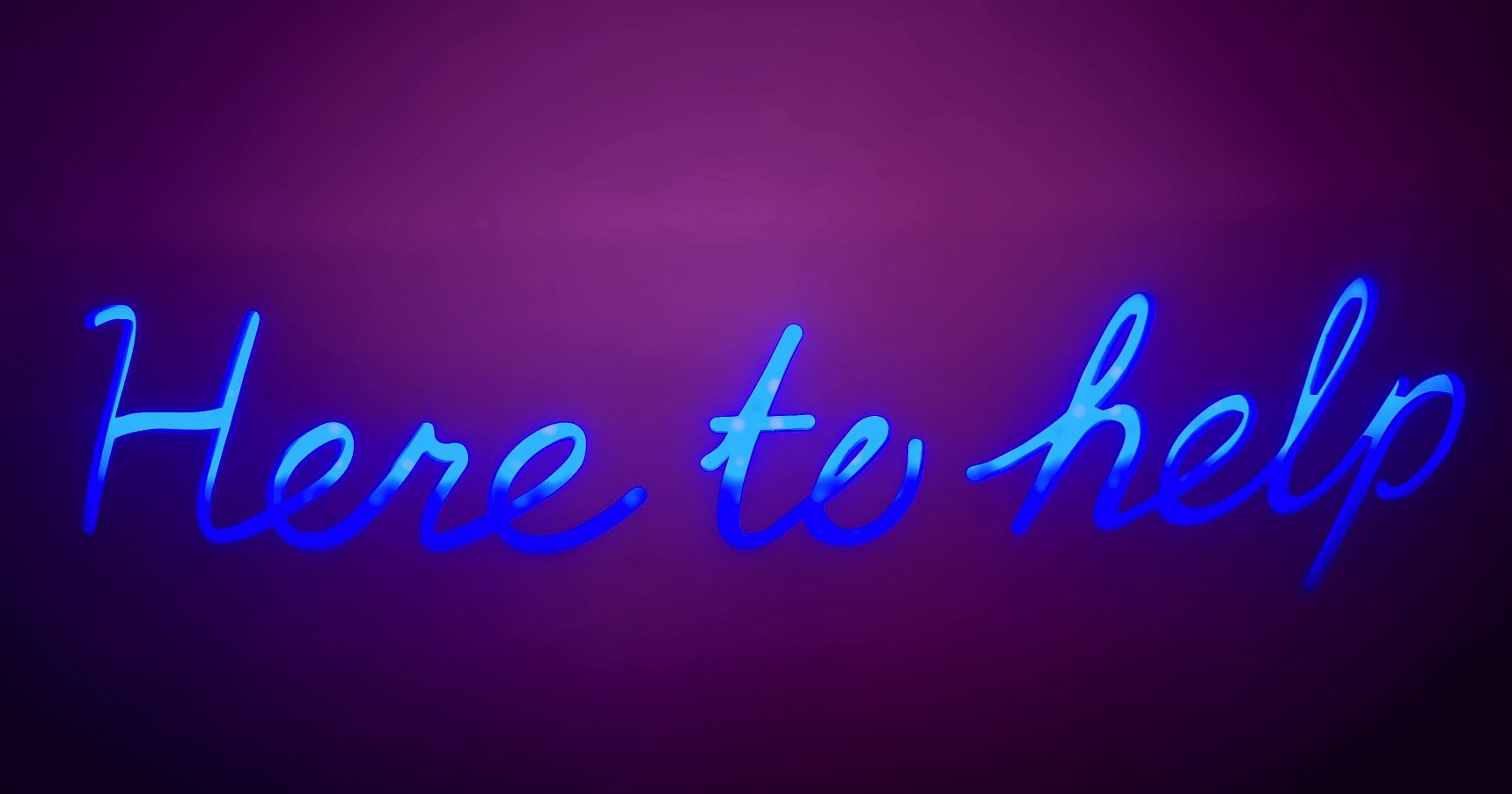 neon-sign-here-to-help_t20_rr447z.jpg