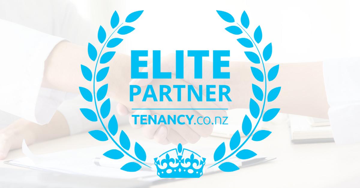 At www login elitepartner ElitePartner®