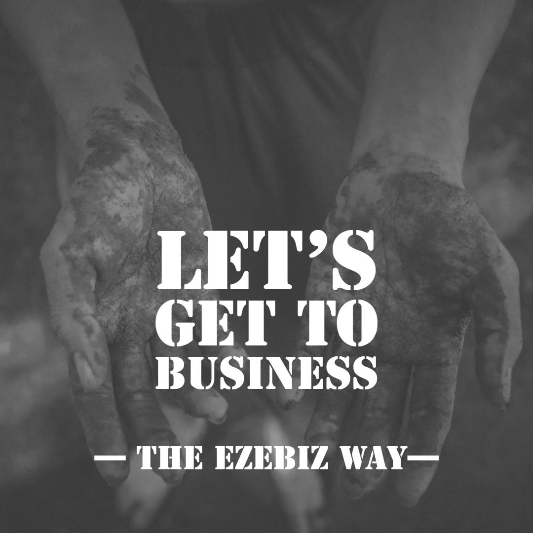 business_post.jpg