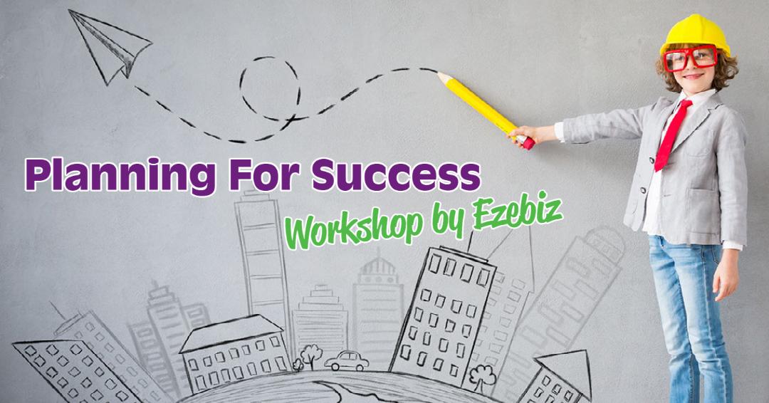 planning_for_success_workshop.jpg