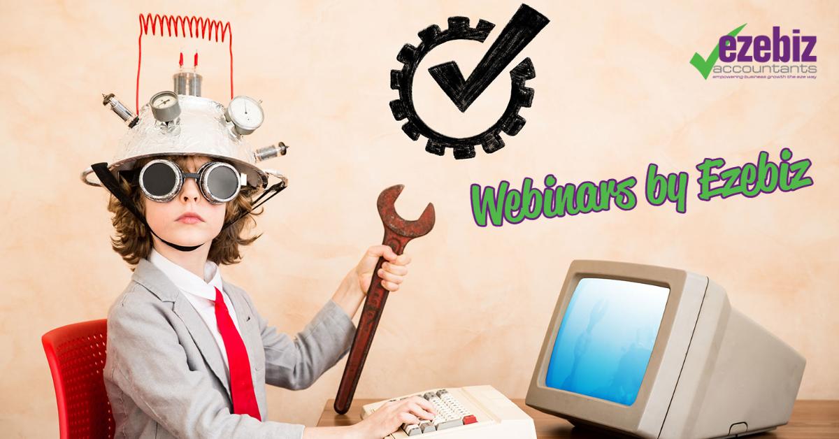 webinars_by_ezebiz.jpg
