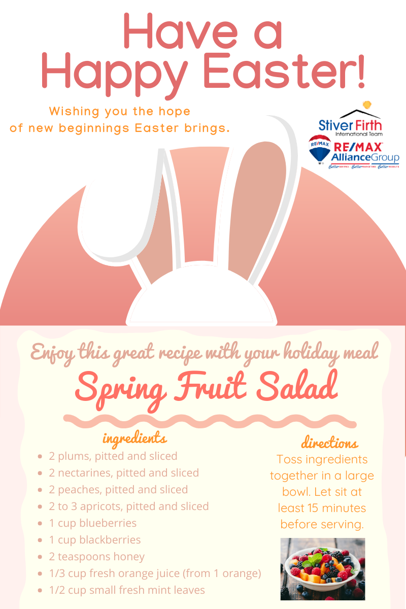 pink_bunny_easter_social_media_graphic.png