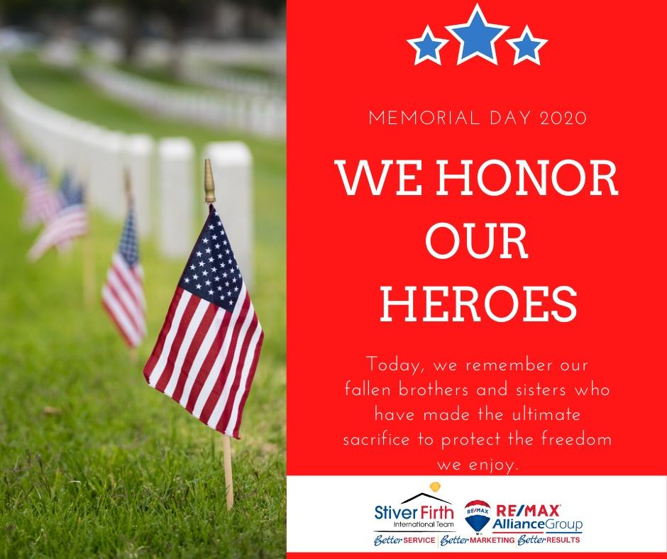 we_honor_our_heroes.jpg