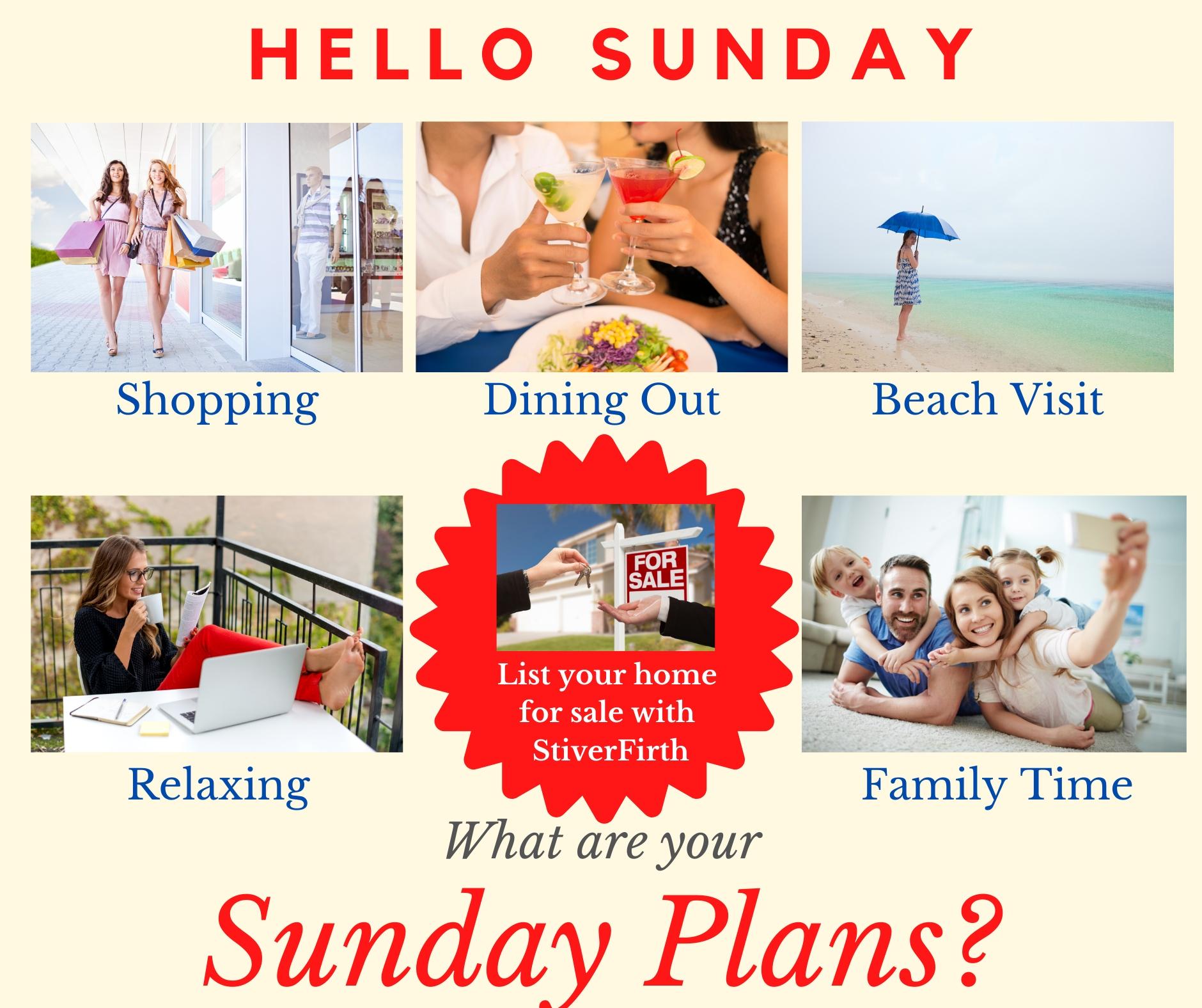 sunday_plans.jpg