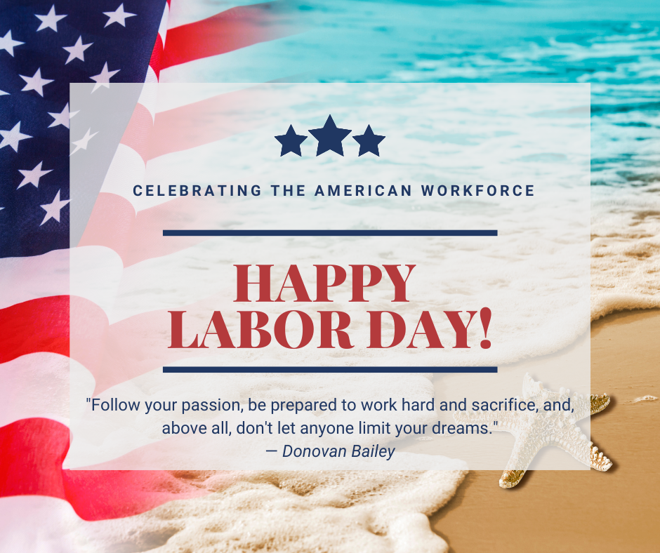 labor_day.png