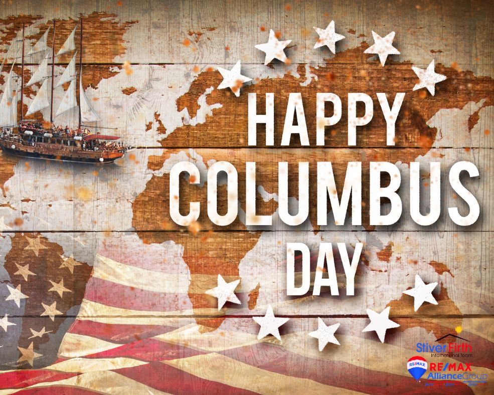columbus_day.png