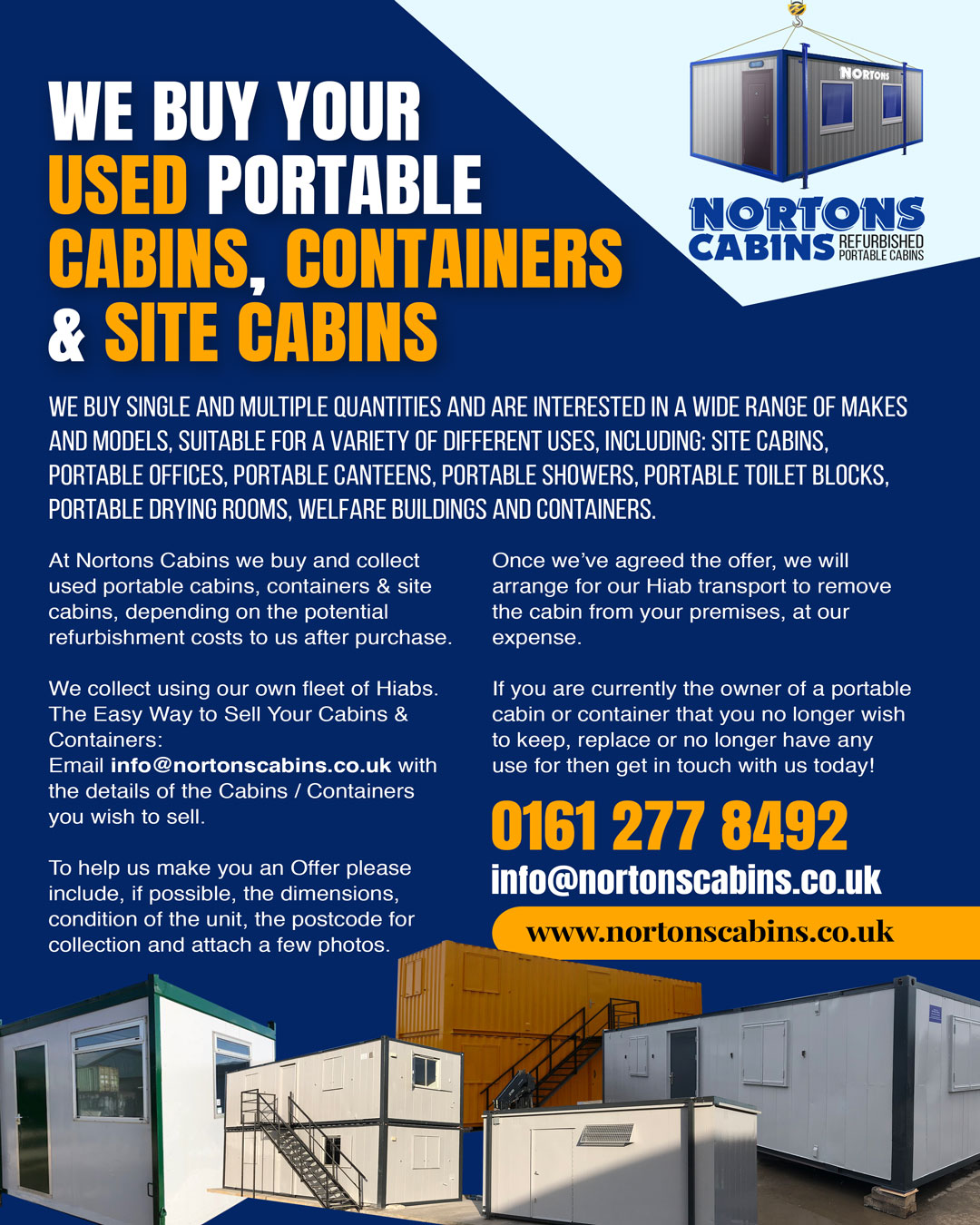 insta-we-buy-nortons-cabins-manchester.jpg