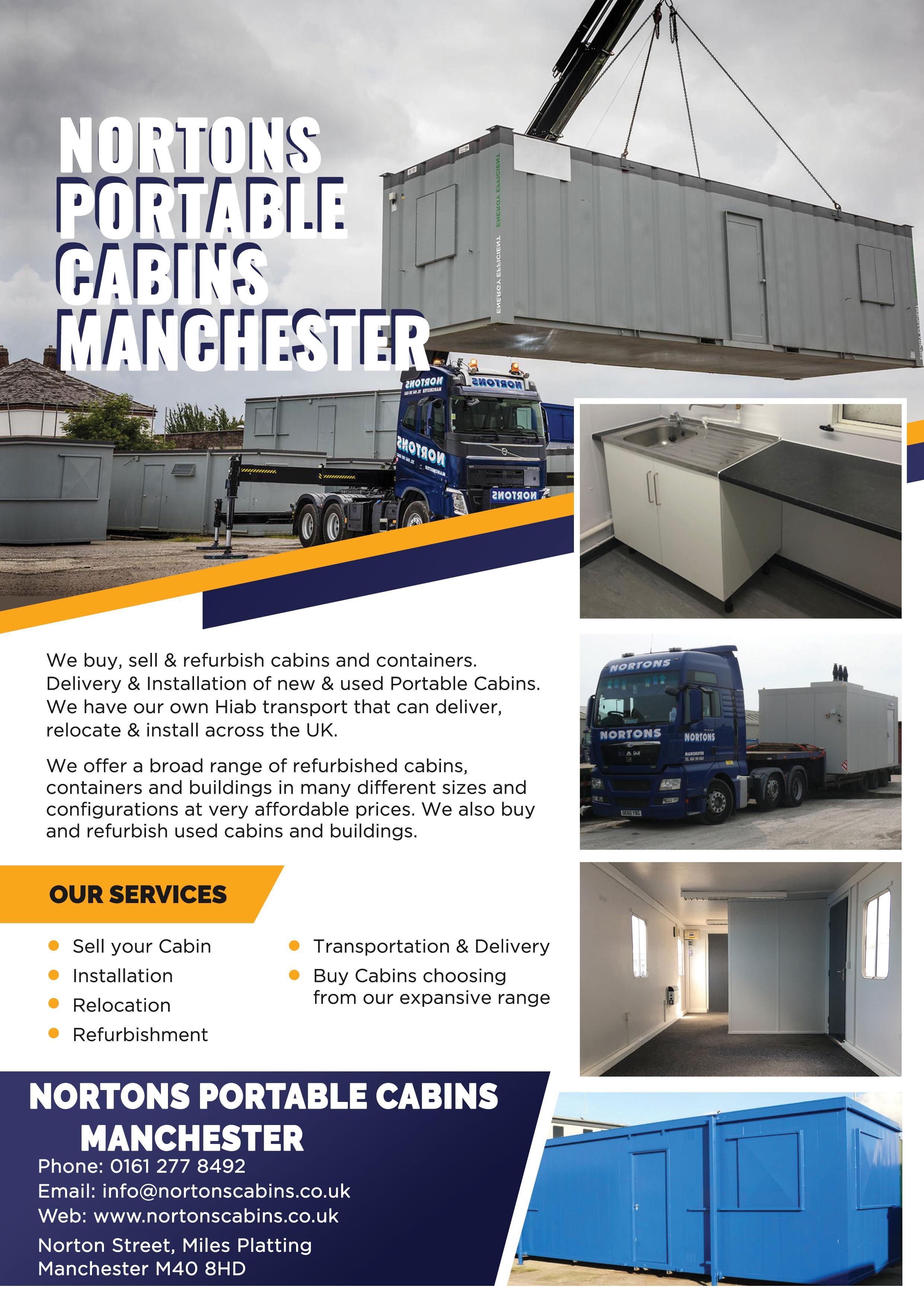 nortons-portable-cabins-manchester-4.jpg
