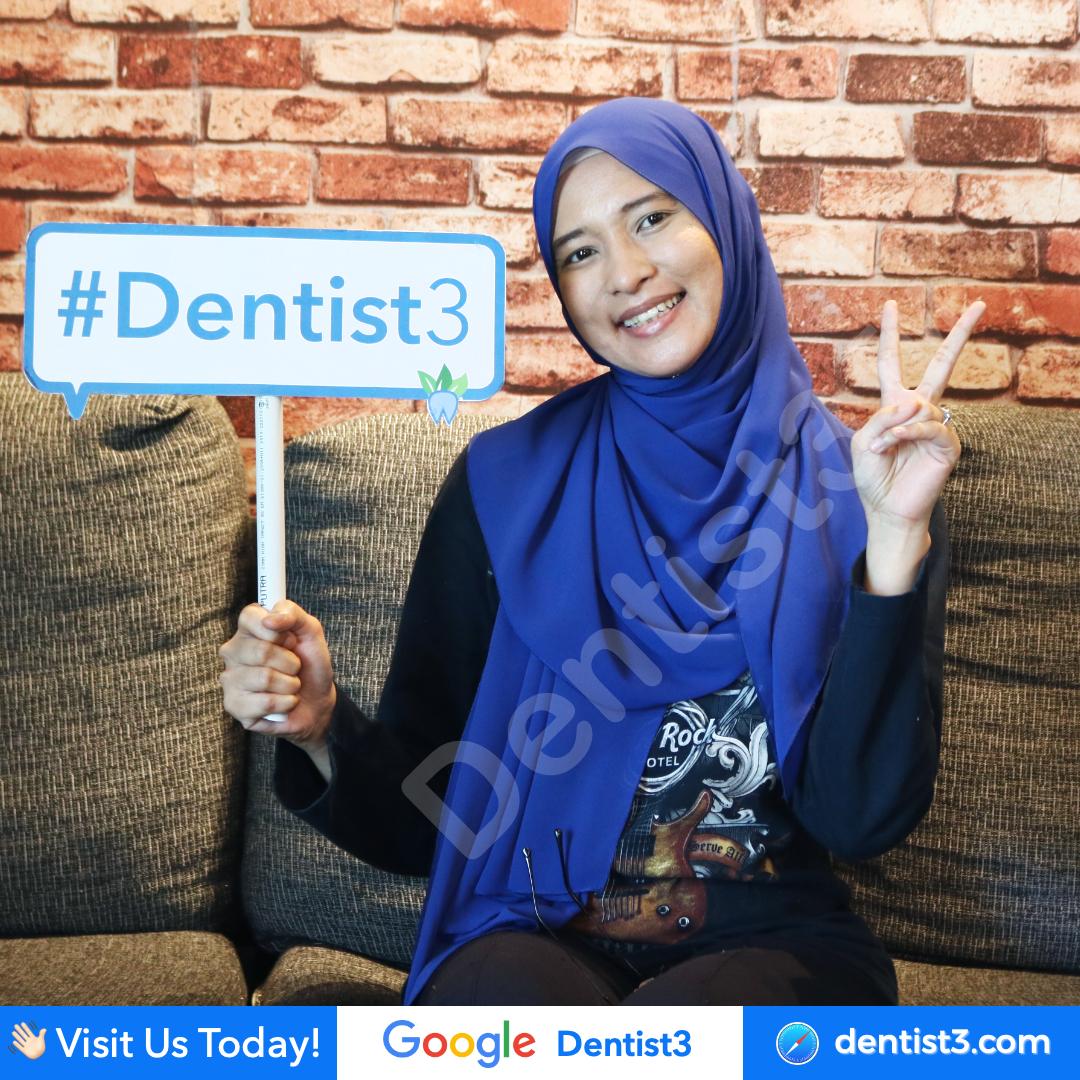 denture-patient.jpg