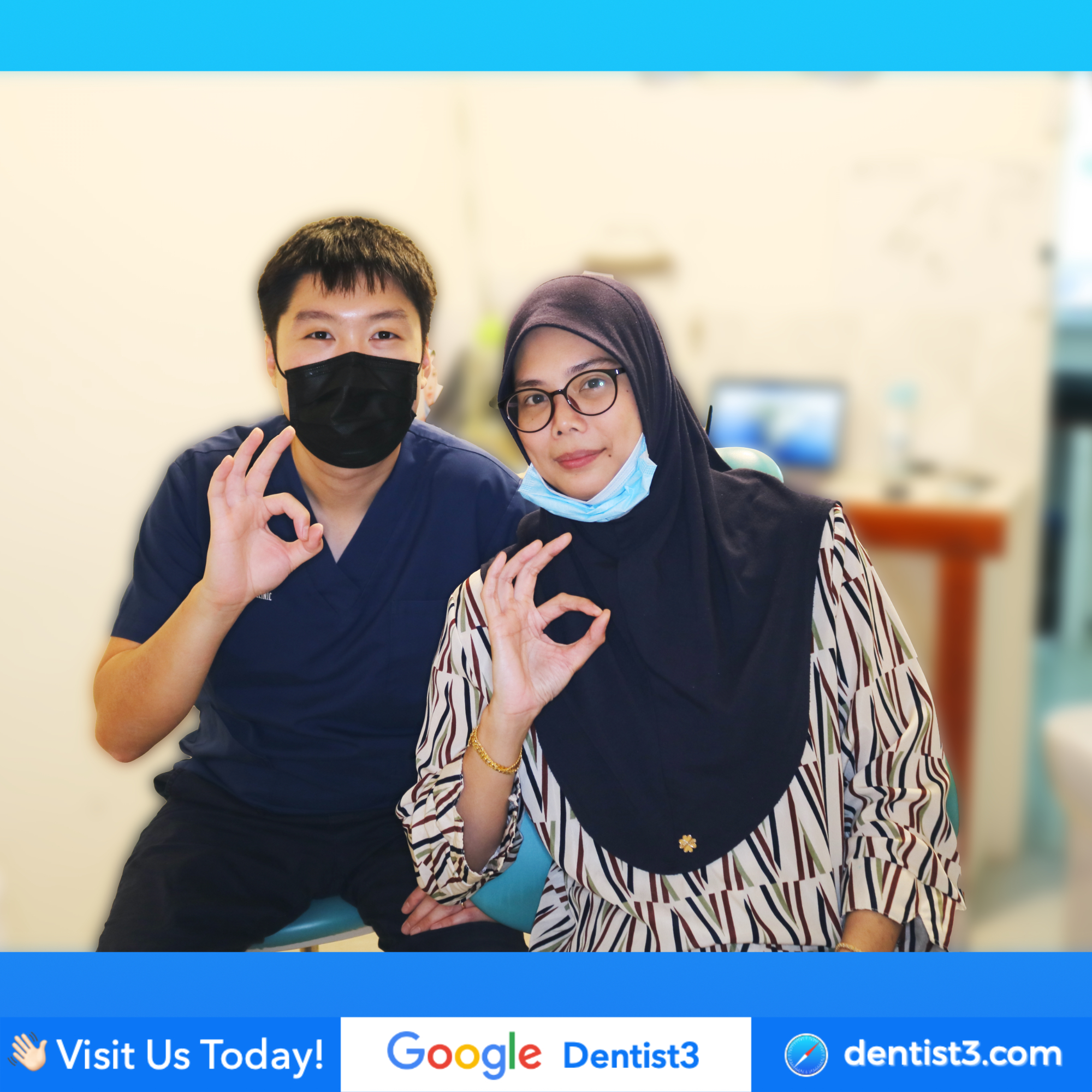patient_copy.jpg