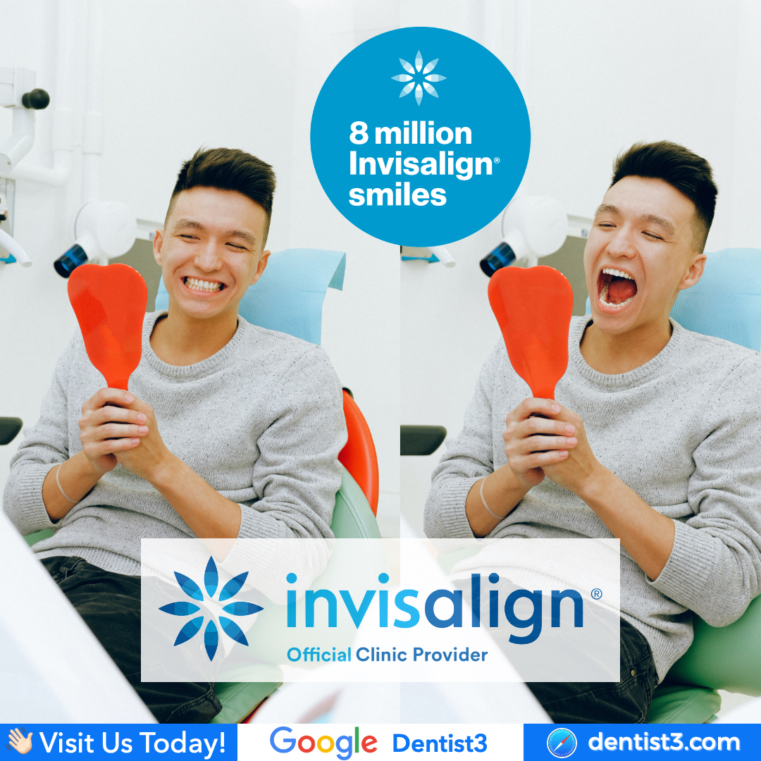 invisalign-smile_copy.jpg