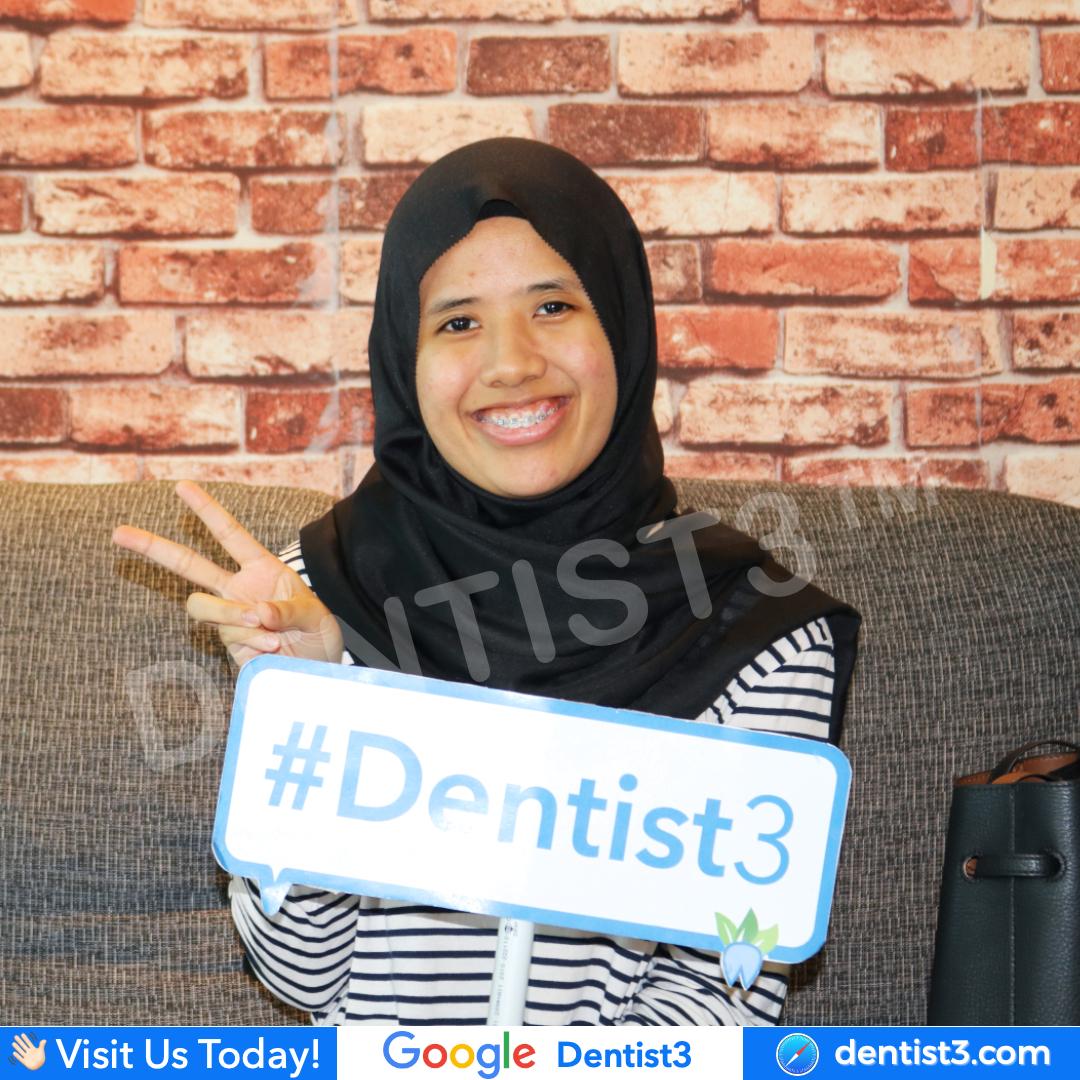braces22020.jpg