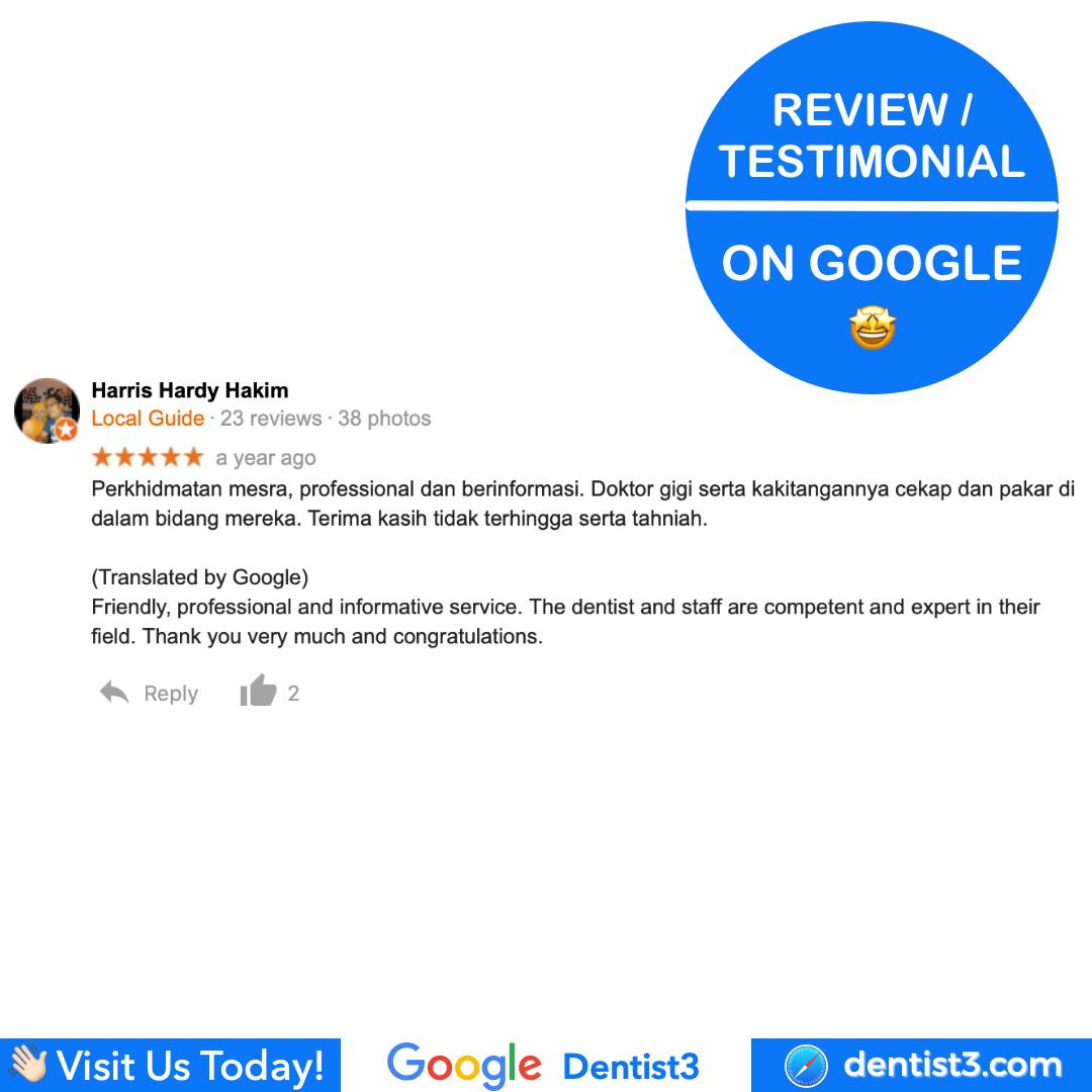 review-testimonial.jpg