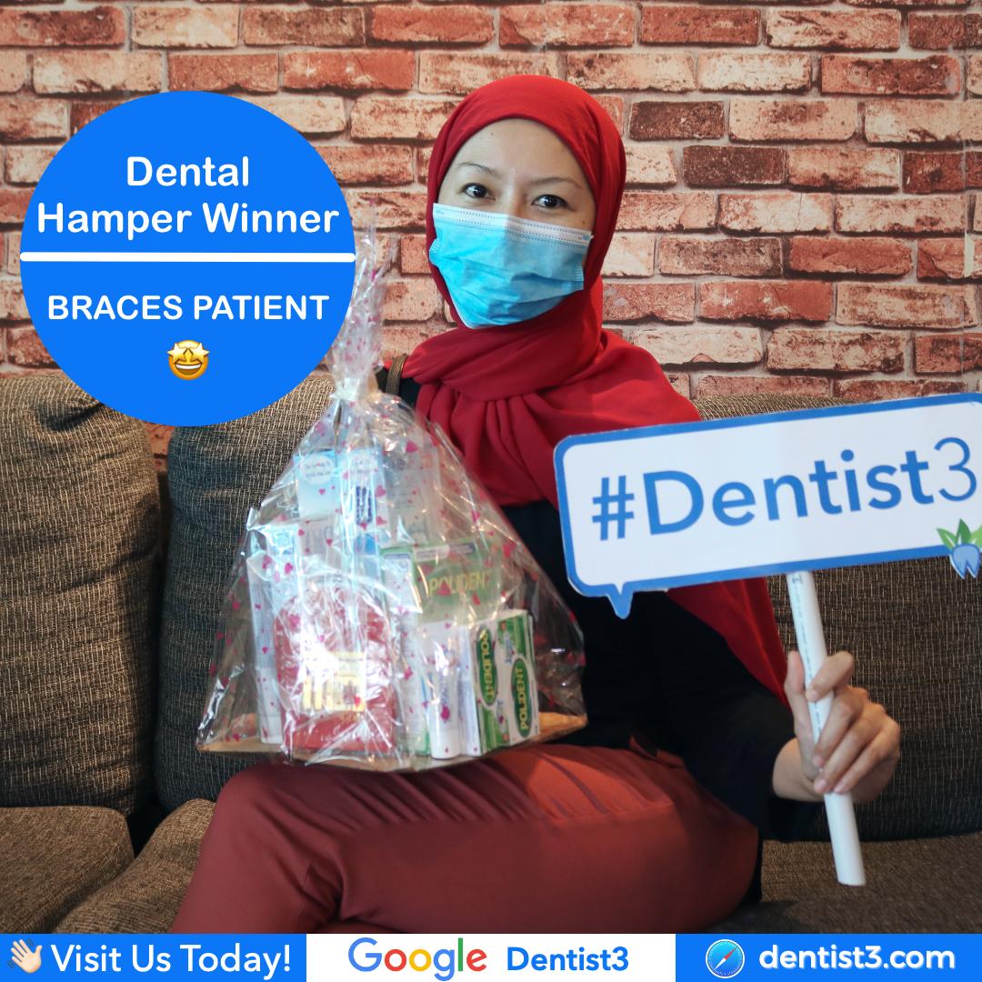 braces-patient_copy.jpg