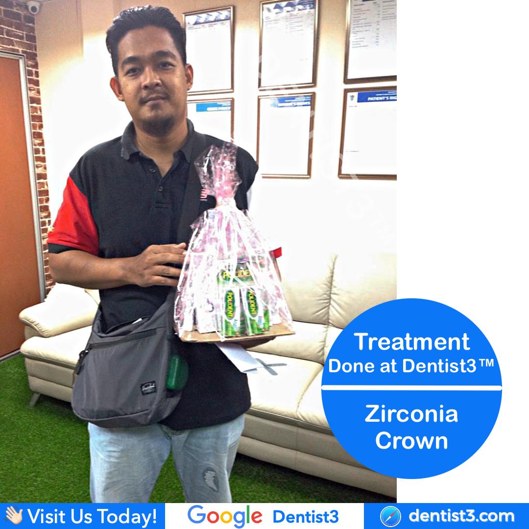 zirconia-crown.jpg