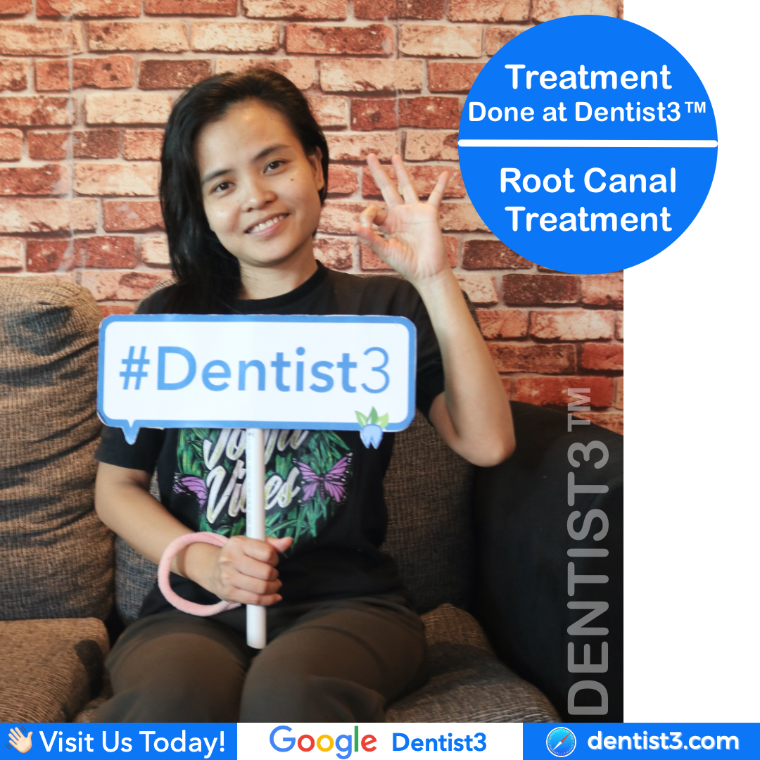 root-canal-treatment_copy_2.jpg