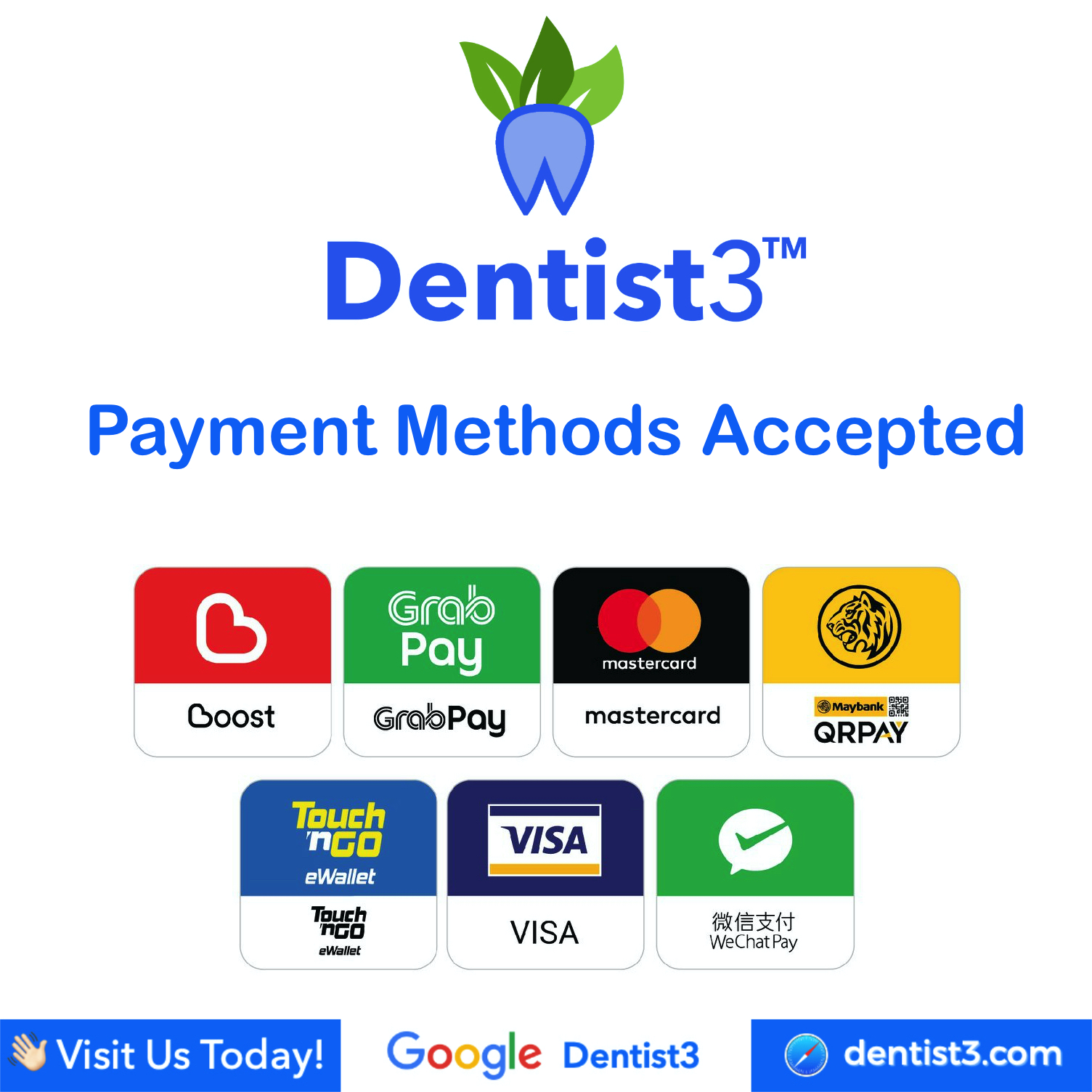 payment-methods-dentist3-malay.jpg
