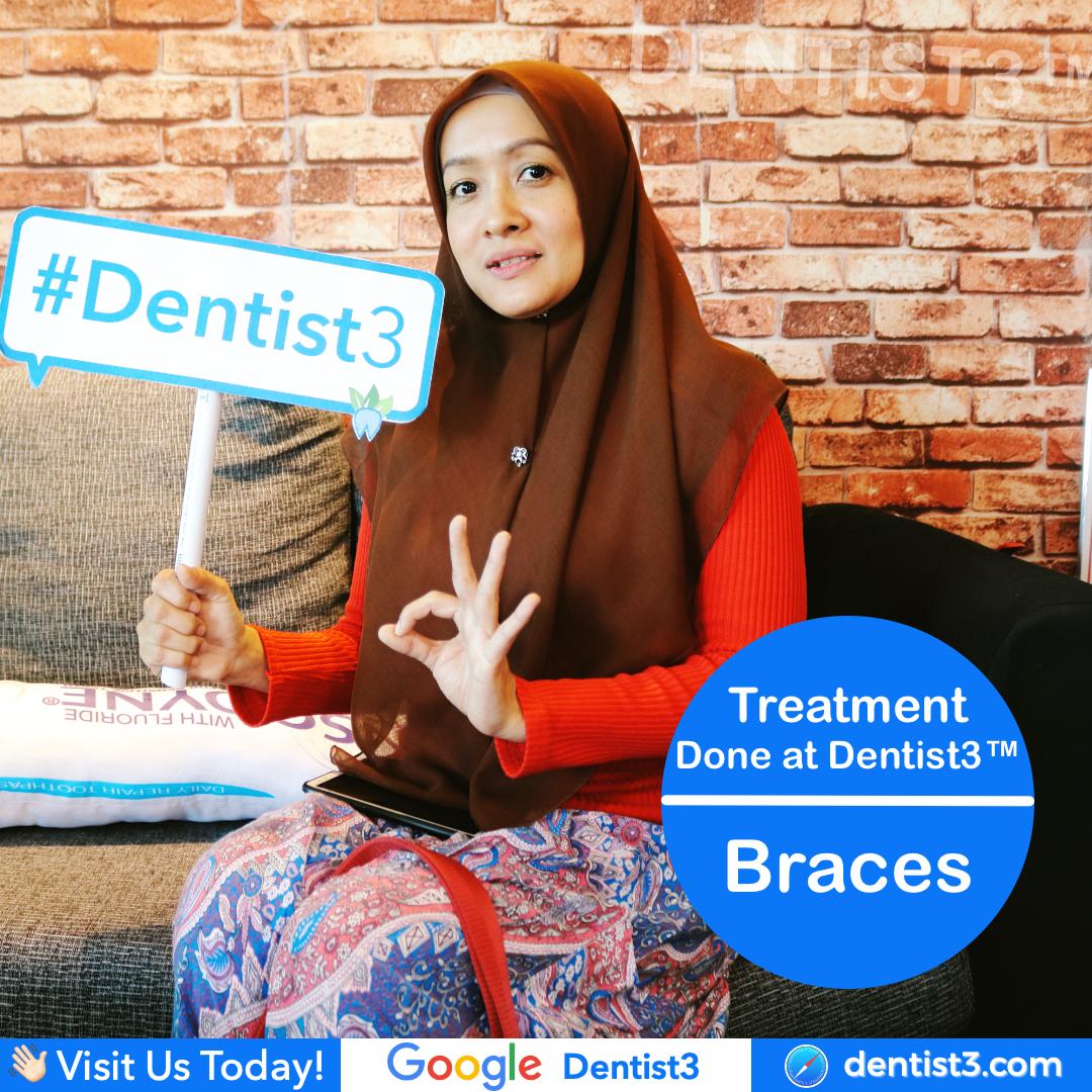 braces-patient_copy_2.jpg