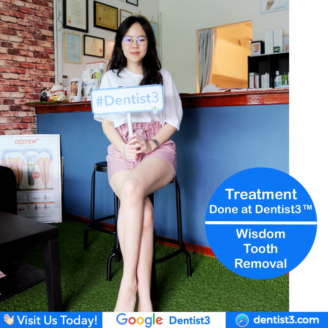 wisdom-tooth-removal_copy_3.jpg