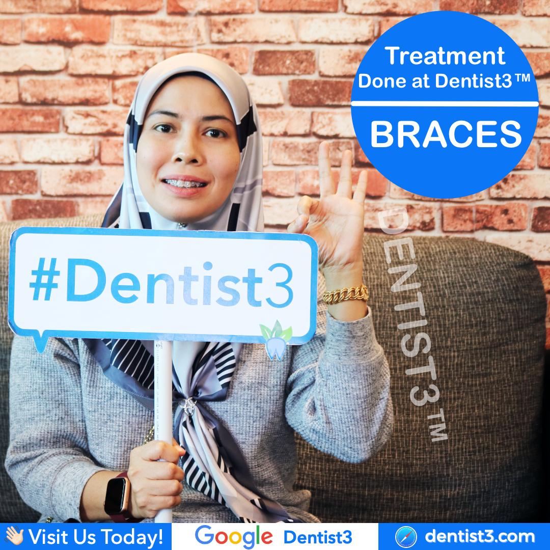 braces-patient_copy_3.jpg