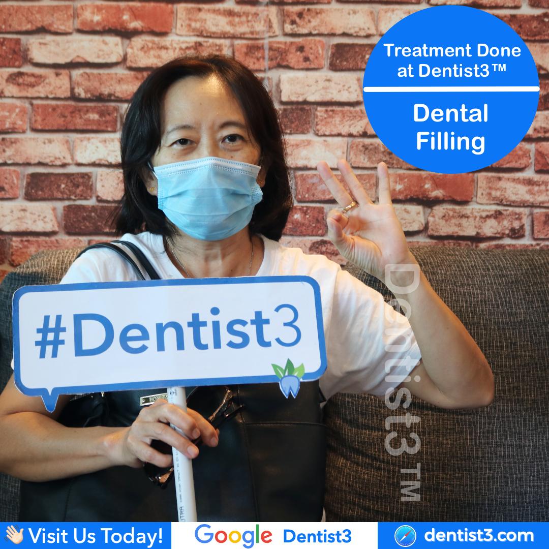dental-filling.png