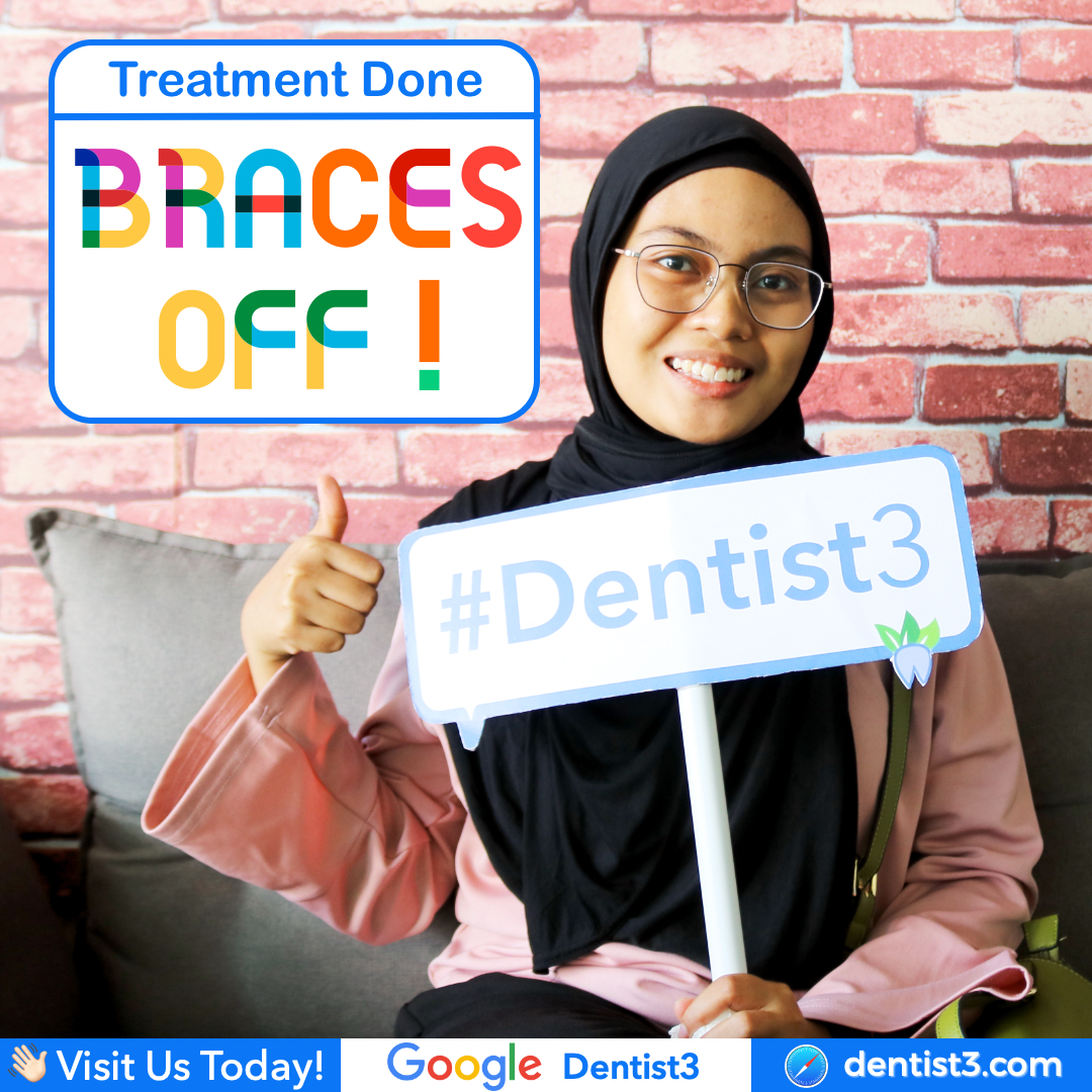braces-off.jpg