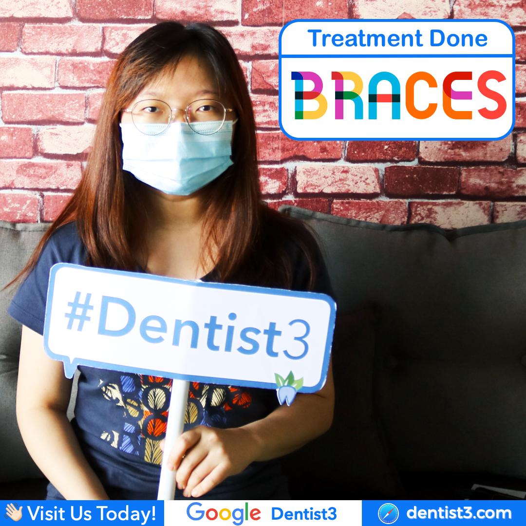 braces-23-august.jpg