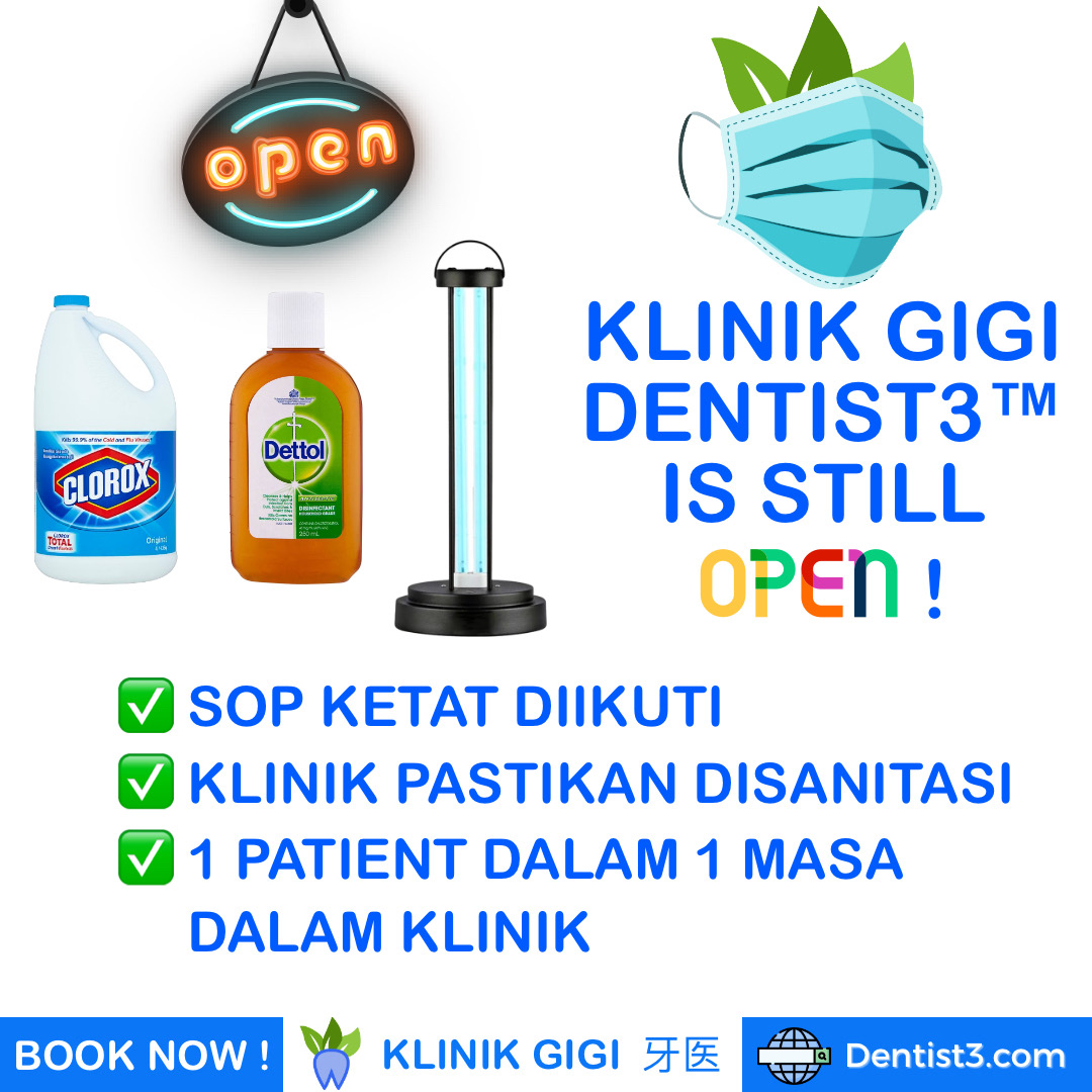 latest-covid-sop-dental-clinic-2021.jpg