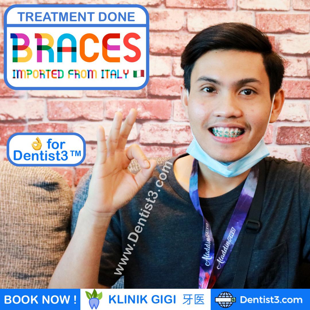 braces-270feb-dentist3.jpg